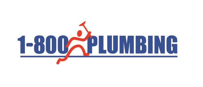 Sowers Plumbing Service in Greensboro NC