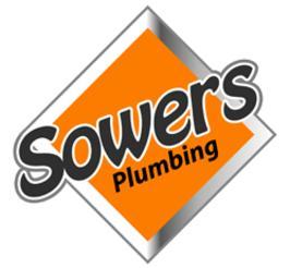Sowers Plumbing